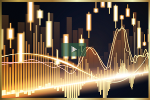 MACD: Moving Average Convergence Divergence - Lesson 10