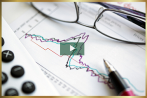 MACD: Moving Average Convergence Divergence - Lesson 2