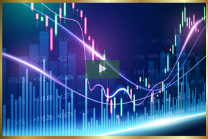 MACD: Moving Average Convergence Divergence - Lesson 4