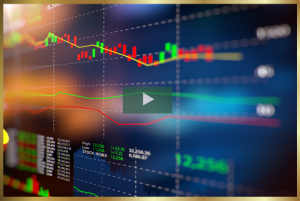 MACD: Moving Average Convergence Divergence - Lesson 6