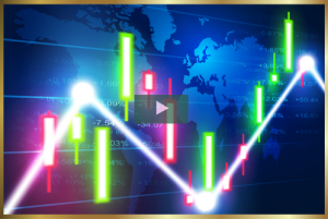 MACD: Moving Average Convergence Divergence - Lesson 9
