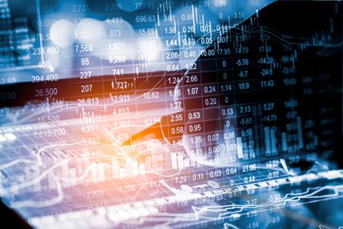 TechniTrader Interactive Stock Analysis Live Training