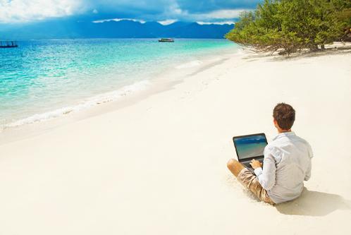 Get Ready For Summer Trading - Webinar by TechniTrader