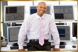 elite stock trading course
