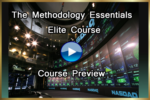 methodology essentials elite stock trading course preview video