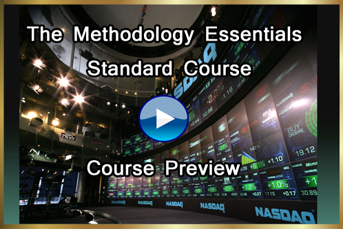 Methodology Essentials Standard Stock Market Course Preview Video