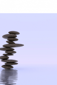 Balance-Of-Power-Indicator-Study-product 2020